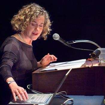 Anne Wagner Anne Wagner Professor Emerita UC Berkeley History of Art Department