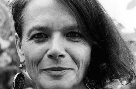 Anne Waldman Anne Waldman BEATNIKHIWAY