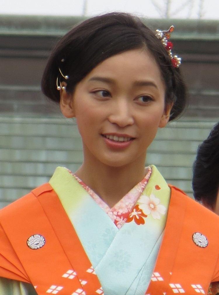 Anne Watanabe Anne Watanabe Wikipedia the free encyclopedia
