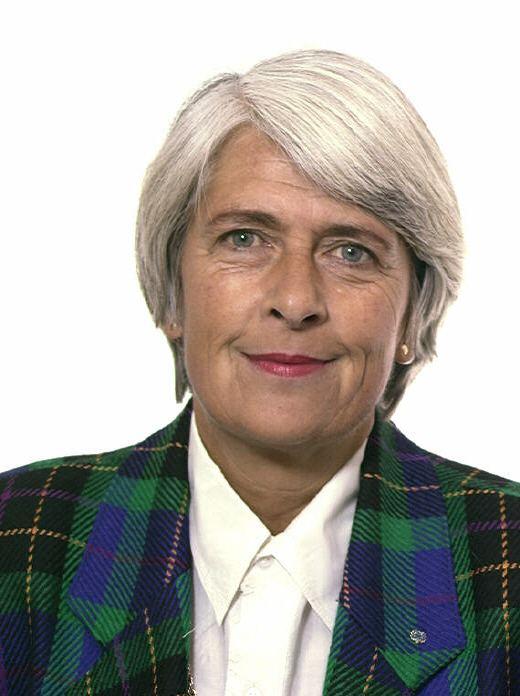 Anne Wibble httpsdatariksdagensefilarkivbilderledamot