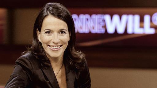 Anne Will Videos und Audios zu Anne Will ARD Mediathek