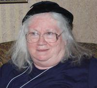 Anne Wingate httpsuploadwikimediaorgwikipediacommonsthu