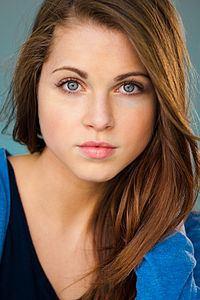 Anne Winters (actress) httpsuploadwikimediaorgwikipediacommonsthu