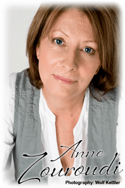 Anne Zouroudi wwwannezouroudicomwpcontentuploadsAnneZouro