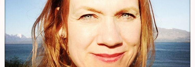 Anneli Drecker Komande hendingar Vossa Jazz Anneli Drecker