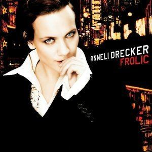 Anneli Drecker Anneli Drecker Free listening videos concerts stats and photos
