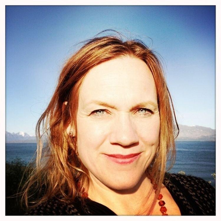 Anneli Drecker vossajazznowordpresswpcontentuploads201501