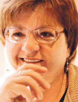 Annelie Botes wwwlitnetcozawpcontentuploads200907anneli
