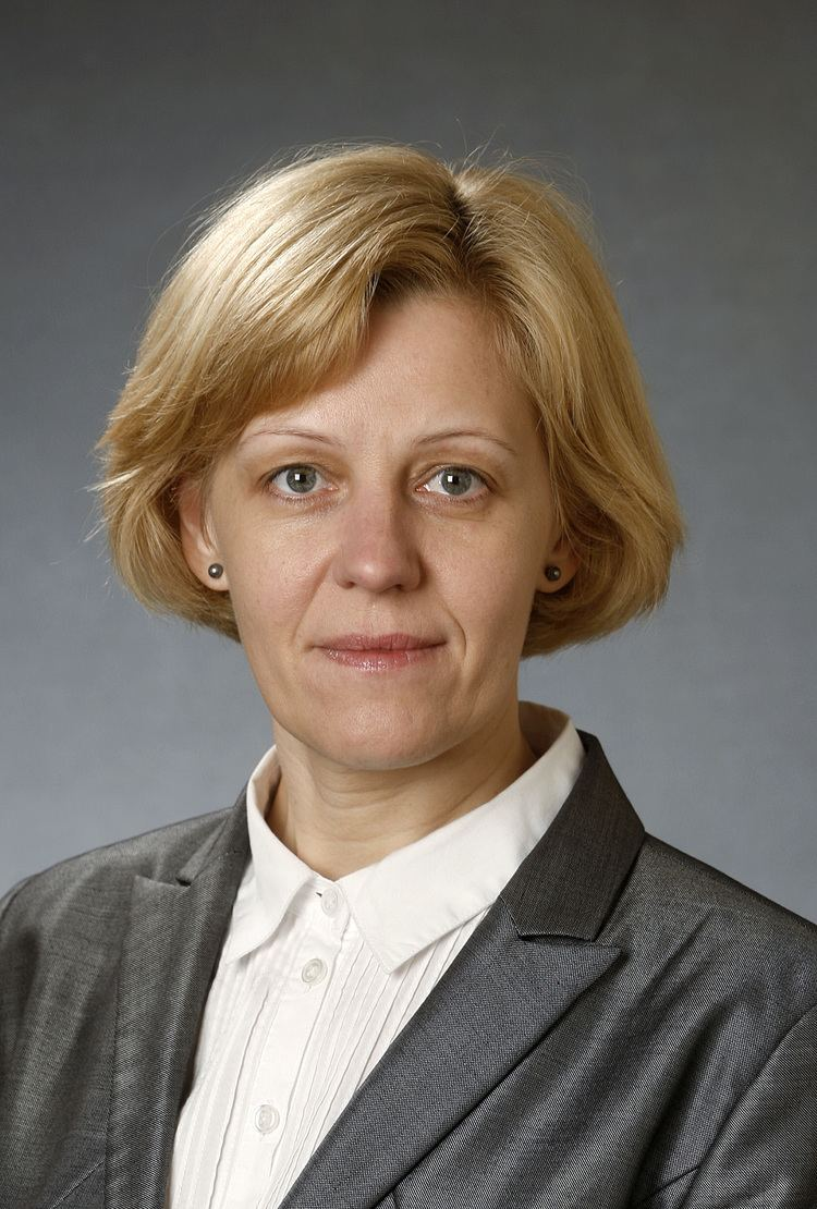 Annely Akkermann httpsuploadwikimediaorgwikipediacommons33