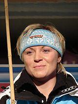 Annemarie Gerg uploadwikimediaorgwikipediacommonsthumb773