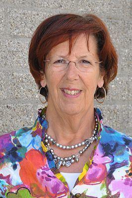 Annemarie Jorritsma httpsuploadwikimediaorgwikipediacommonsthu