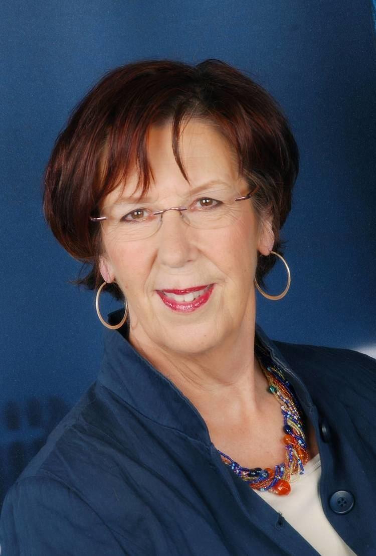Annemarie Jorritsma Dutch Chamber of Commerce in Hong Kong 22 June Visit of