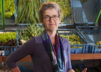 Annemarie Mol CENHS Rice Ep 23 Annemarie Mol