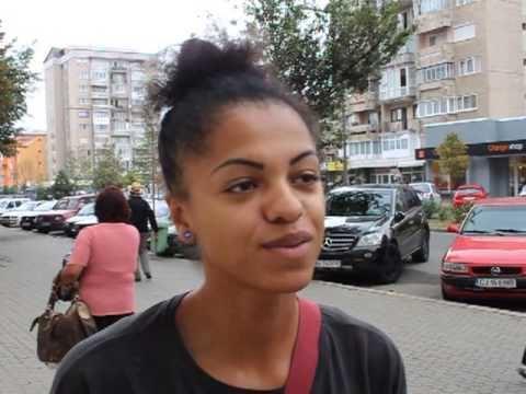 Annemarie Părău VIDEO ALBA24RO Declaratii Anne Marie Parau Bogdan Duma Breanna