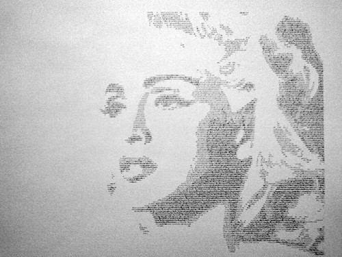 Annemarie Wright 2015 Gallery 1