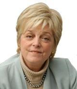 Annemie Neyts-Uyttebroeck wwwabhacebesitesdefaultfilesAnnemie20Neyts