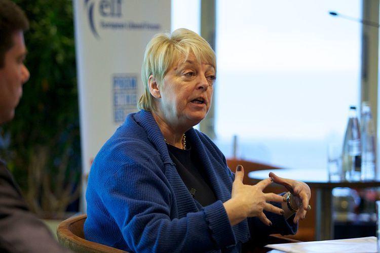 Annemie Neyts-Uyttebroeck Annemie NeytsUyttebroeck Wikipedia