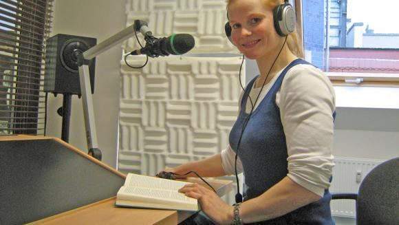 Annett Böhm Annett Bhm Buch meines Lebens mephisto 976