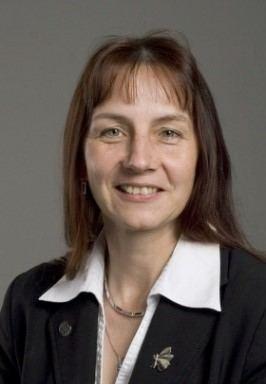 Annette Beck-Sickinger researchunileipzigdetrr67joomlaimagesstori