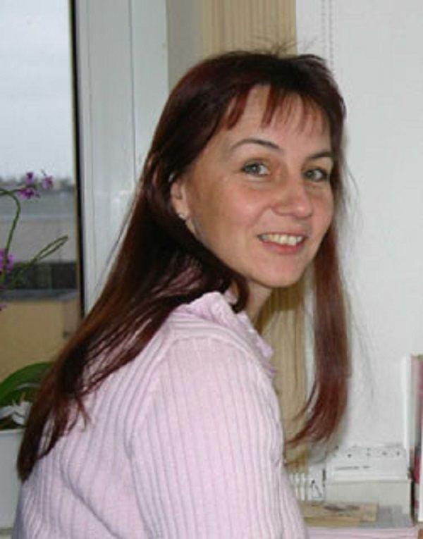 Annette Beck-Sickinger German Professor Apologises for Denying Internship to