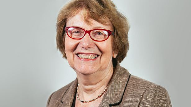 Annette Brooke Annette Brooke MP honoured to join Privy Council Mags4Dorset