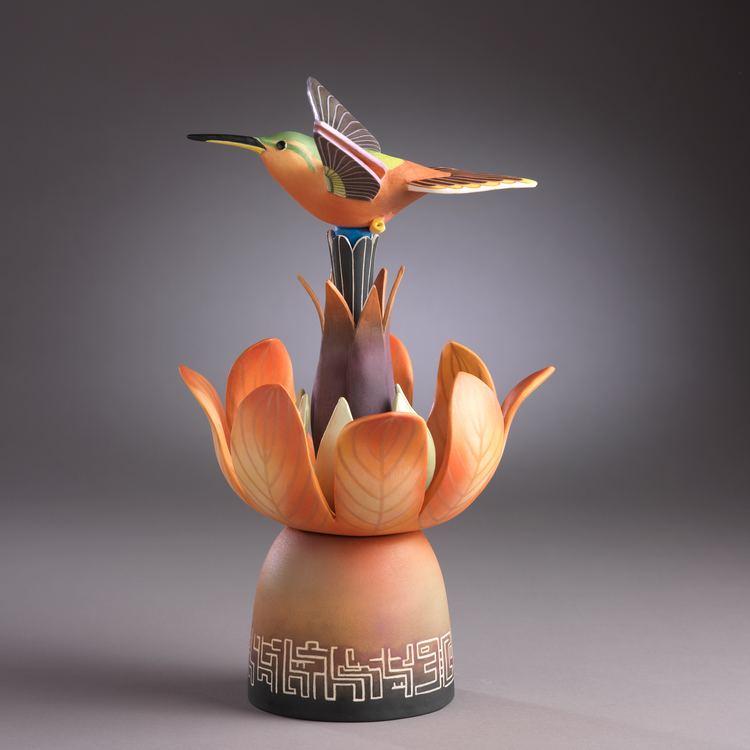 Annette Corcoran Annette Corcoran Contemporary Artist Winfield GalleryWinfield
