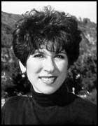 Annette D'Agostino Lloyd httpsuploadwikimediaorgwikipediacommonsbb