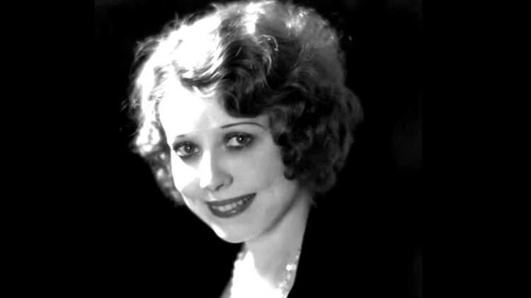 Annette Hanshaw Annette Hanshaw Twenty Million People 1933 YouTube