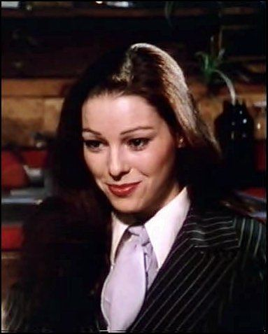 Annette Haven httpswwwwithfriendshipcomimagesi43177of7
