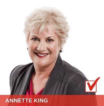 Annette King httpsd3n8a8pro7vhmxcloudfrontnetnzlabourpag