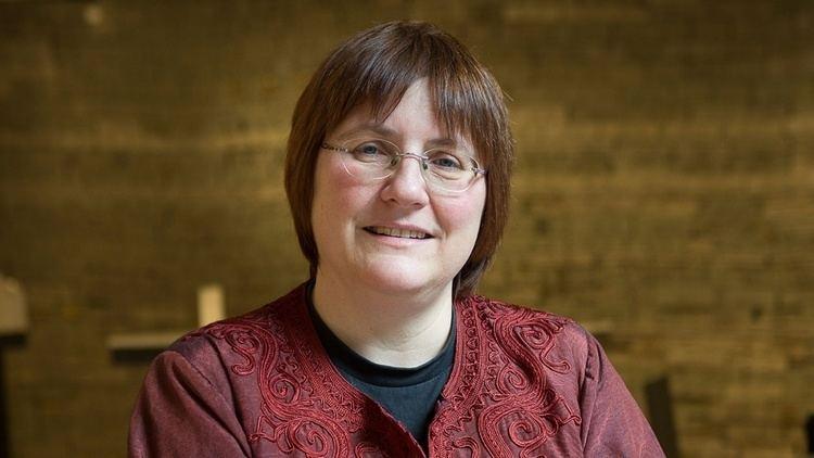 Annette Merz Serie Bibel Annette Merz forscht nach dem historischen Jesus chrismon