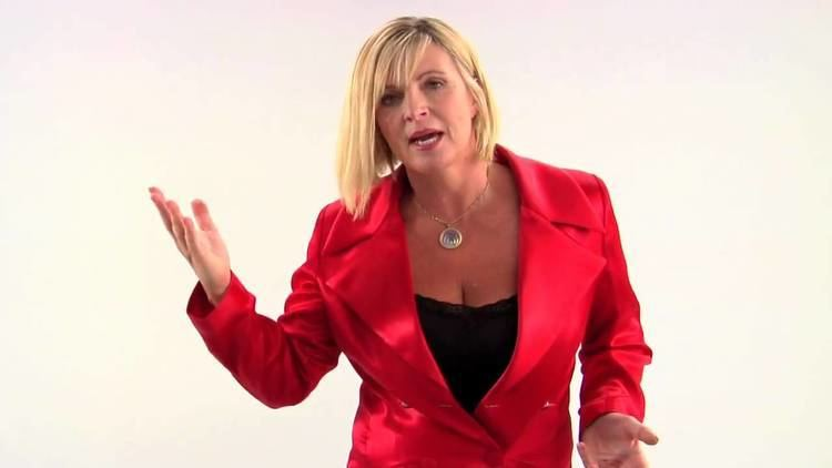 Annette Presley Annette Presley Success Is Close YouTube