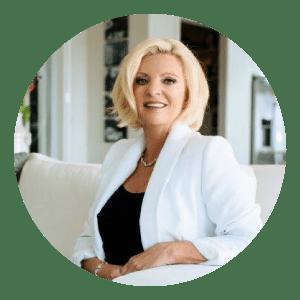 Annette Presley The Elicit team Elicit