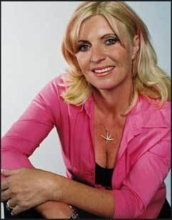 Annette Presley wwwtopbusinessentrepreneurscomwpcontentupload