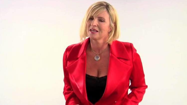 Annette Presley Annette Presley Feel the Fear YouTube