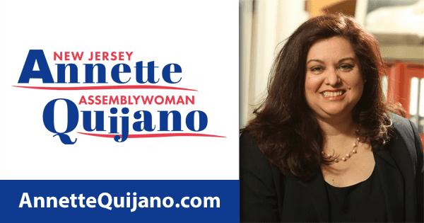 Annette Quijano Social Media Annette Quijano