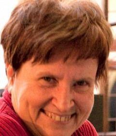 Annette Vande Gorne reselectrocdcomimagephpphotovandegornean5