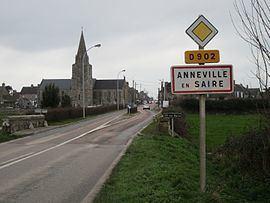 Anneville-en-Saire httpsuploadwikimediaorgwikipediacommonsthu
