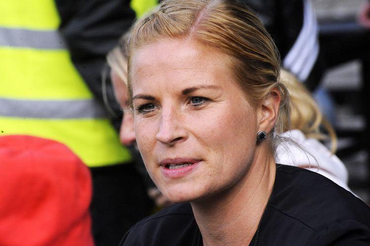 Annica Svensson Annica Svensson Wikipedia