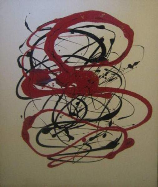 Annick Gendron Art pictures Artist Annick Gendron