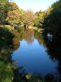 Annick Water httpsuploadwikimediaorgwikipediacommonsthu
