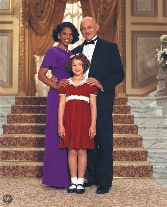 Annie (1999 film) Annie 1999 My childhood Entertainment Pinterest Movie and