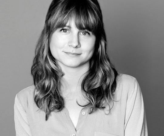 Annie Baker Annie Baker Wins Pulitzer Prize For 39The Flick39 ARTery