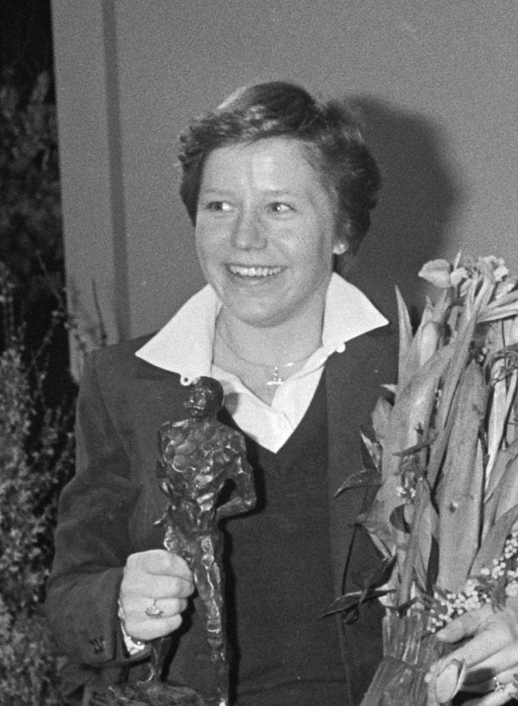 Annie Borckink httpsuploadwikimediaorgwikipediacommonsbb