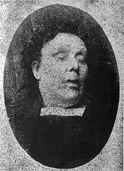 Annie Chapman httpsuploadwikimediaorgwikipediacommonsthu