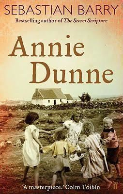Annie Dunne t1gstaticcomimagesqtbnANd9GcQoRSc0bn7PXxgsh