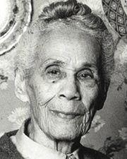 Annie Elizabeth Delany httpsuploadwikimediaorgwikipediaenthumb4