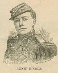 Annie Hindle httpsuploadwikimediaorgwikipediacommons77