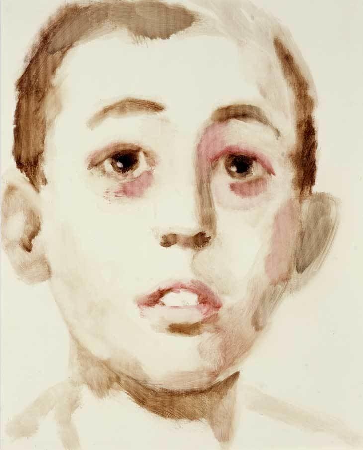 Annie Kevans Annie Kevans Artist39s Profile The Saatchi Gallery