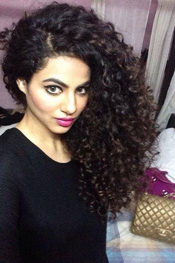 Annie Khalid Annie Khalid Profile Hot Picture Bio Bra size